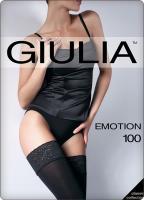 Giulia EMOTION 100 auto
