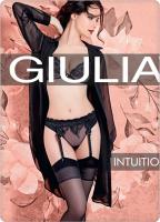 Giulia INTUITION 01 auto