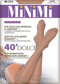 Minimi DOLCE 40