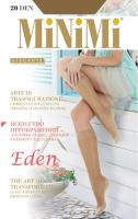 Minimi EDEN 20