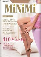 Minimi ELASTIC 40 lycra