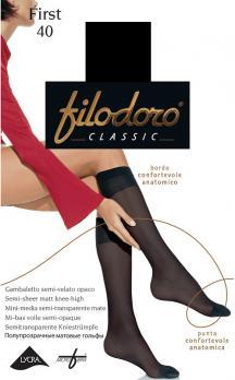 Filodoro FIRST 40