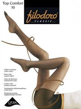 Filodoro TOP COMFORT 30