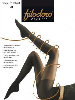Filodoro TOP COMFORT 70