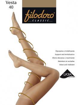 Filodoro VESTA 40