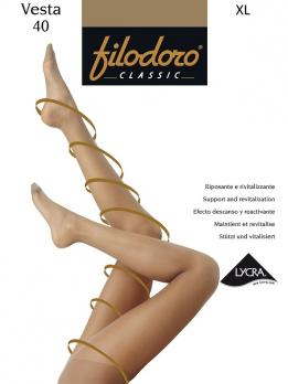 Filodoro VESTA 40 XL