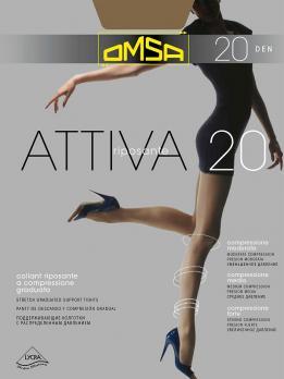 Omsa ATTIVA 20