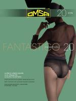 Omsa FANTASTICO 20