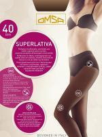 Omsa SUPERLATIVA 40