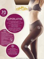 Omsa SUPERLATIVA 70