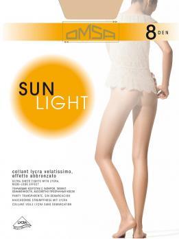 Omsa SUN LIGHT 8 XL