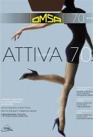 Omsa ATTIVA 70 XL