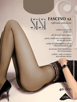 SiSi FASCINO 12