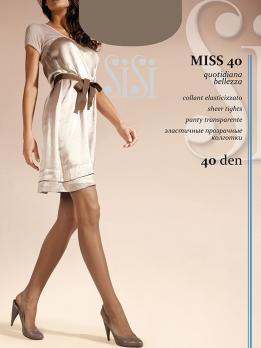 SiSi MISS 40 XL