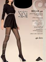 SiSi RELAX 40