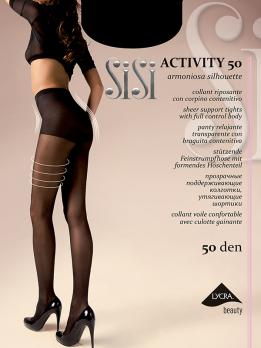 SiSi ACTIVITY 50 XL