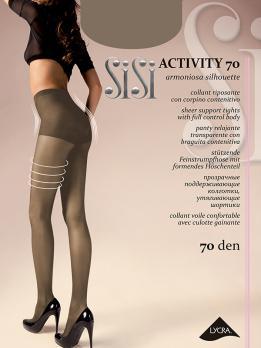SiSi ACTIVITY 70 XL