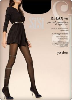 SiSi RELAX 70 XL
