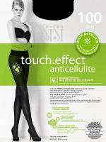 SiSi TOUCH EFFECT 100