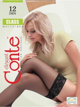 Conte CLASS 12 auto