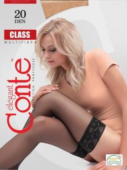 Conte CLASS 20 auto