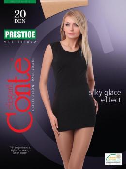 Conte PRESTIGE 20 XL