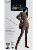 Filodoro COTTON CASHEMIRE